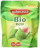 Bio Fichi Noberasco- Fichi secchi Biologici confezione da 10 pezzi da 200g