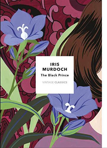 ntage Classics Murdoch Series ()
