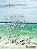 Landschaften deiner Seele (Amazon.de)