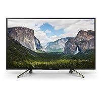 SONY KDL50WF665 , 50 Ekran Full HD Televizyon