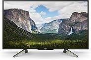 "Sony KDL-43WF665 43"" Bravia telewizor (Full HD, HDR, Smar"