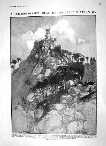 rumpfe-1910-pena-palast-cintra-konigin-amelia-jonathan