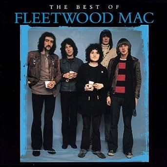 MusicEel download Albatross Fleetwood Mac mp3 music
