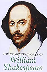 Complete Works of William Shakespeare (Special Edition Using)