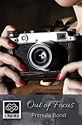Out of Focus (Cariad Singles Book 25)