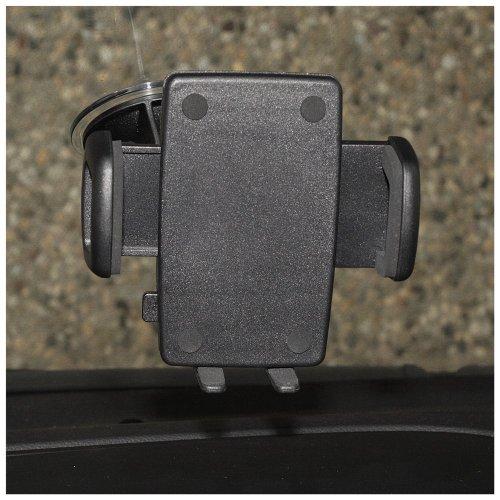 supporto-da-auto-hr-1690suction-mount-aspirapolvere-system-kppp-supporto-dispositivo-di-fissaggio-pe