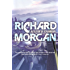 Altered Carbon (Takeshi Kovacs Book 1)