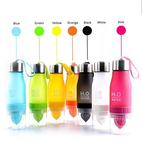 icase4ur-800ml-frucht-fuzer-infusing-infuser-wasserflasche-glas-sport-gesundheit-saft-hersteller-bla