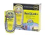 ACR ResQlink+ PLB - Programmato per la registrazione Italiana