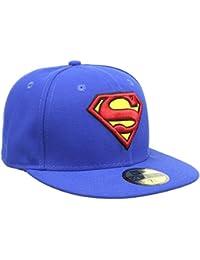 Amazon.it  New Era - Cappelli e cappellini   Accessori  Abbigliamento 0fcf8e3a701a