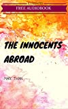 Image de The Innocents Abroad: By Mark Twain: Illustrated (English Edition)
