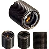 #7: Rishil World Triple Glazing Focusing Lens Collimating Coated Glass Lens Blue Laser Diode 405nm-450nm