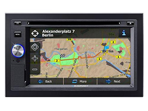 blaupunkt-san-diego-530-radio-para-coche-am-fm-1575-cm-62-800-x-480-pixeles-negro-microsd-transflash