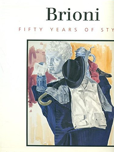 brioni-fifty-years-of-style