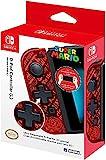 Hori Joy-Con D-Pad (Versione Mario) - Ufficiale Nintendo - Nintendo Switch