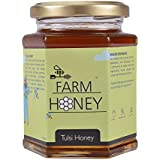 Farm Honey Tulsi Honey 350Grams