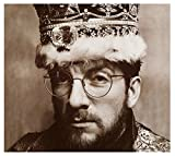 Best Elvis Costello - King Of America (Vinyl - 2015 Reiussue) Review