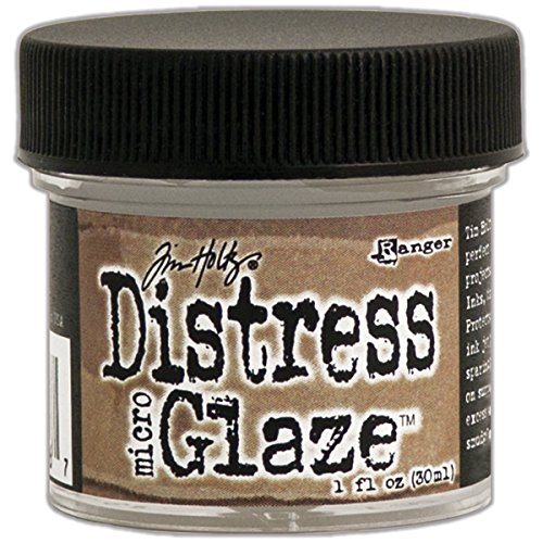 ranger-1-oz-micro-distress-glaze-jar