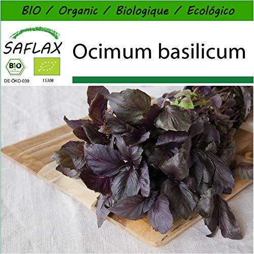 Bio SAFLAX -