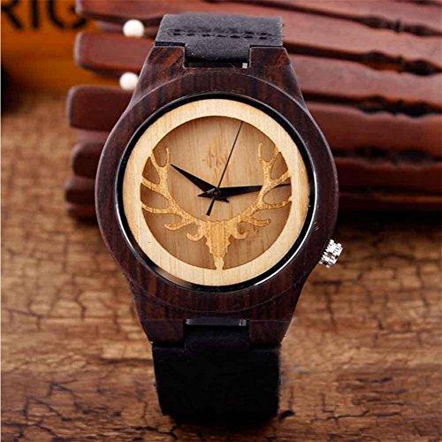 orologio-in-legno-tavolo-in-legno-di-cuoio-antica-cinturino-in-pelle-di-alta-qualit-in-legno-orologi