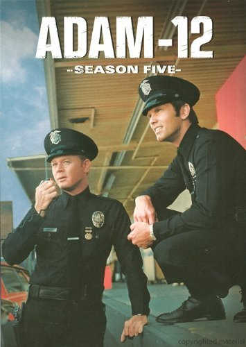 Complete Season 5