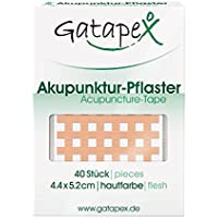 Gatapex 7797183, Gatapex 7797183