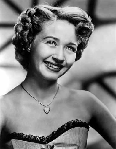 jane-powell-mouse-mat