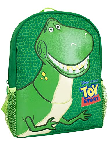 Disney Enfants Toy Story Sac à Dos Rex
