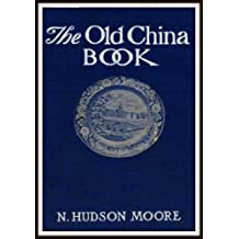 The Old China Book