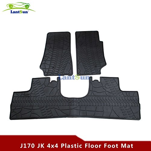 lantsun-4-doors-rubber-slush-front-floor-mats-black-word-for-jeep-wrangler-jk-2012-2013-2014-2015-20