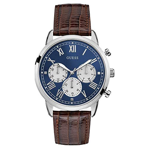Guess W1261G1 Reloj de Damas