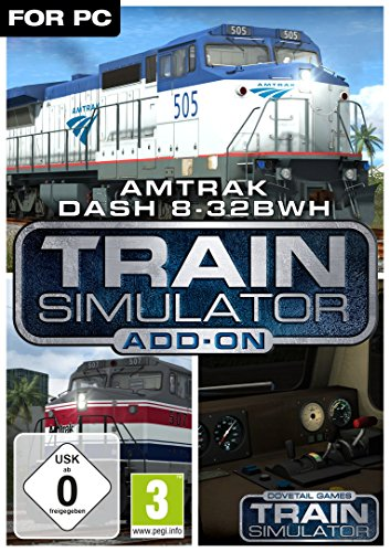 amtrakr-dash-8-32bwh-loco-add-on-pc-code-jeu-steam