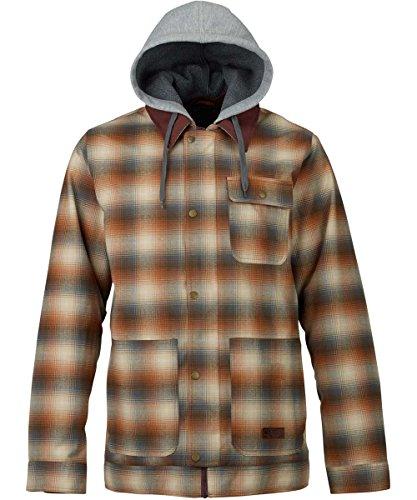 Herren Snowboard Jacke Burton Dunmore Jacket