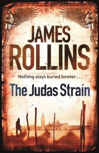 the-judas-strain-sigma-force