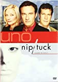 Nip Tuck Temporada 1 [DVD]