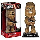 Star Wars The Force Awakens Wacky Wobbler 7