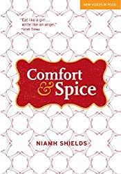 Comfort & Spice: Recipes for Modern Living
