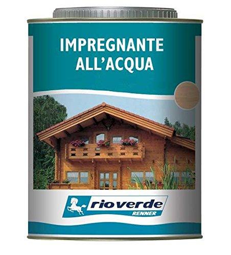 impregnante-allacqua-per-legno-25lt-rio-verde-renner