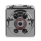 Bewinner SQ8 Mini Dash Cam 1080P, Portable Full HD DVR caméra de Poche caméra de...