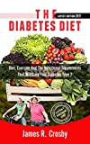 Best Supplements For Diabetes - The Diabetes Diet: Diet, Exercise and Herbal Supplements Review