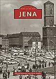Jena, Bilder aus der DDR, 200 historische Fotografien erinnern an die Stadt an der Saale während der DDR-Zeit und zeigen die Universität, den VEB Carl Zeiss und die Jenaer Glaswerke (Archivbilder) - Birgitt Hellmann