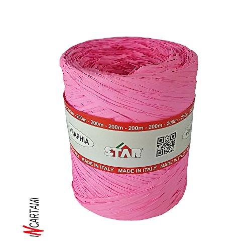 polyrafia-2l-15mm200m-r15-rosa-fluor