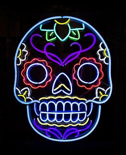Personalisierte Custom Design Bier Neon 48,3cm W x 38,1cm H, Liqi handgefertigt Glas Röhre Neon Light Zeichen für Home Bar Pub Spiel Raum und Erholung Decor Geschenke (38,1cm × 48,3cm groß) (Spiel-raum-zeichen)