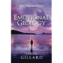 Emotional Geology