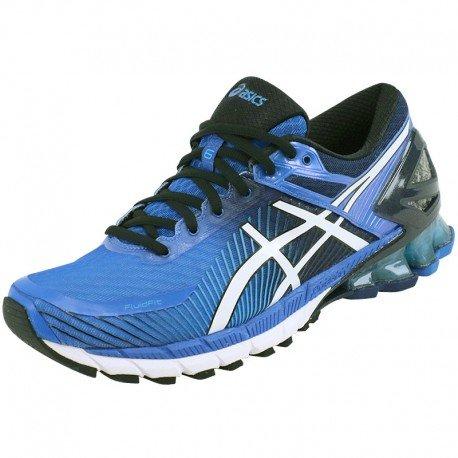 Asics Gel-kinsei 6 Chaussures de Running, Homme