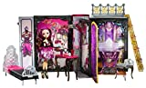 Mattel Ever After High Thronecoming Bria...