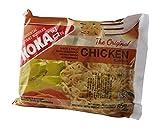 #9: Koka Oriental Instant Noodles The Original Chicken Flavour(Pack of 9)