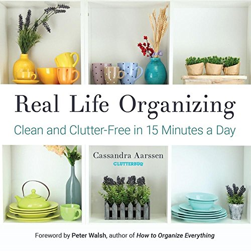 Real-Life-Organizing-Clean-and-Clutter-Free-in-15-Minutes-a-Day