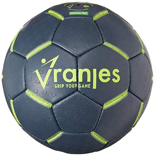 Erima vranjes 17Handball, unisex, Vranjes 17,blau (dunkles marineblau), 0