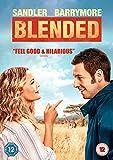 Blended [DVD-AUDIO]